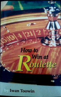 Buy the book let it make you money Buy the book and start winning